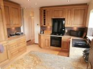 4 bedroom Detached Bungalow for sale in Hints Road, Mile Oak