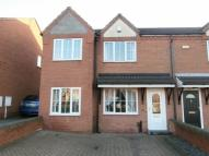 3 bedroom semi detached home in Birchwood Avenue, Dordon