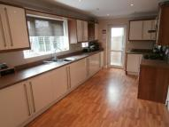 Detached home for sale in Newport, Amington Fields