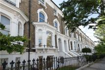 5 bedroom Terraced house for sale in Fitzwilliam Road, London...