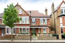 7 bedroom semi detached house for sale in Cautley Avenue, London...