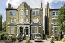 5 bedroom semi detached property in The Chase, London, SW4