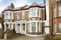 5 bed semi detached property for sale in Orlando Road, London, SW4