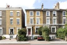 5 bedroom semi detached property in South Lambeth Road...