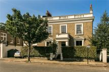 8 bedroom Detached property in Victoria Rise, London...