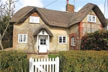 3 bed semi detached home in Wilcot, Wilcot...