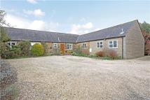 4 bedroom Detached property for sale in Chittoe Heath, Bromham...