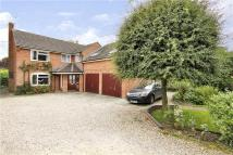 Aldbourne Road Detached property for sale