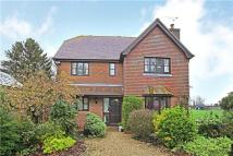 5 bedroom Detached home in Eastcourt Road, Burbage...