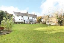 5 bed semi detached property for sale in Marlborough Road...