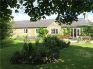 4 bed Detached property in Chittoe Heath, Bromham...