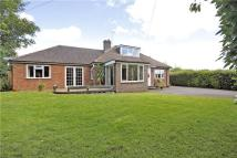 4 bedroom Bungalow for sale in Southcott Road, Pewsey...