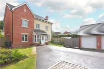 Wren Court Detached property for sale