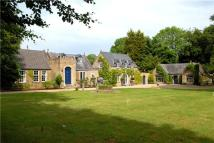 Sandy Lane Detached property for sale