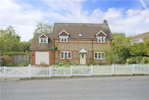 5 bedroom Detached home for sale in Chicks Lane...