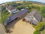 6 bedroom Detached home for sale in Southview, The Green...