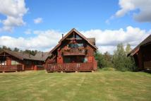 2 bedroom Detached property for sale in The Lakes...