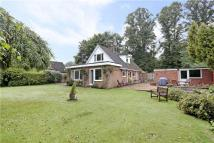 Detached property for sale in Spade Oak Meadow...
