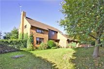 4 bed Detached home for sale in Mountain Ash...