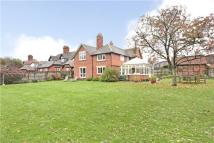 Henley Road Detached property for sale