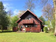 2 bed Detached home for sale in The Grove, Harleyford...