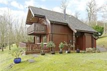 2 bed Detached home for sale in Home Wood, Harleyford...