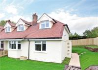 3 bedroom new house for sale in Ellery Rise, Frieth...