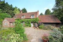 Old Oxford Road Detached house for sale