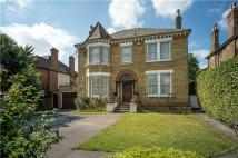 Cator Road Detached property for sale