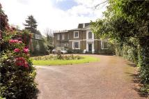 7 bed Detached house for sale in Beulah Hill, London, SE19