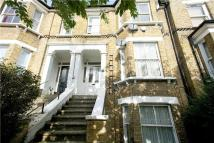 Alexandra Drive Terraced house for sale