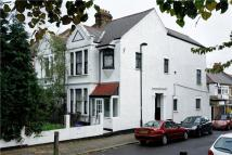 5 bedroom semi detached property for sale in Upper Tulse Hill, London...