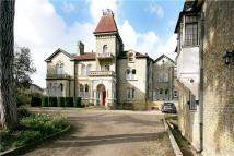 16 bed Detached property in South Eden Park Road...