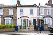 3 bedroom Terraced property for sale in Anstey Road, London, SE15