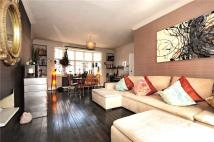 5 bedroom Terraced property for sale in Hillside Road, London...