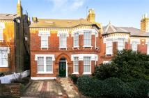 semi detached house for sale in Lanercost Road, London...