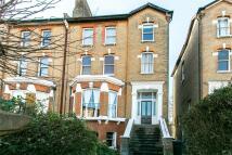 1 bedroom Flat for sale in Dulwich Road, London...