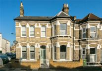 semi detached property for sale in Matham Grove, London...