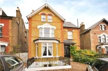 5 bed Detached house for sale in Wood Vale, London, SE23