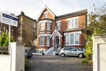 Detached home for sale in Lancaster Avenue, London...
