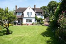4 bedroom Detached home for sale in Beulah Hill, London, SE19