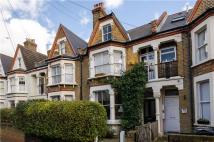 5 bedroom Terraced property in Romola Road, London, SE24