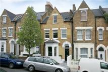 Terraced house for sale in Bromar Road, London, SE5