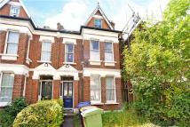 4 bedroom Terraced property in Red Post Hill, London...