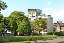 Aura Court Flat for sale