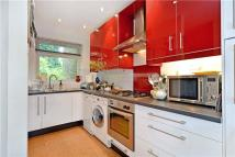 3 bedroom property for sale in Red Post Hill, London...