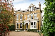 7 bed Detached home in Harold Road, London, SE19