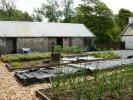 Raised Beds & Barns