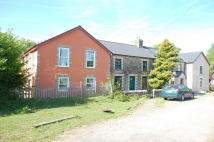 Pencoed house for sale