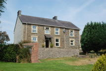 property for sale in Llannon  CARMARTHENSHIRE